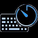AutoCorrect Challenge icon