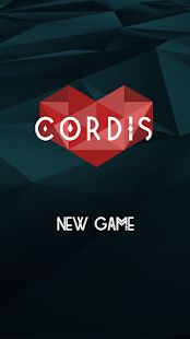 Cordis- screenshot thumbnail