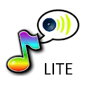 Jazz Music Internet Radio Lite logo