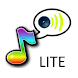 Jazz Music Internet Radio Lite