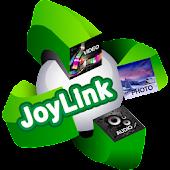 JoyLink