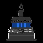 Cake Wisher