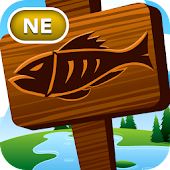 iFish Nebraska