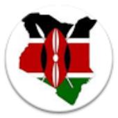 Kenya Mpya
