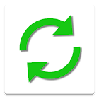 Quick Finance icon