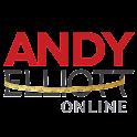 Andy Elliott Online icon