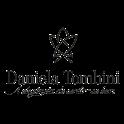 Mercatvs - Daniela Tombini icon