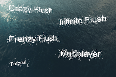 Flush Game- screenshot thumbnail