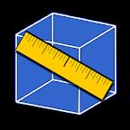 Mathinary