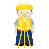 CIM Surveyor