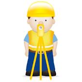 CIM Surveyor