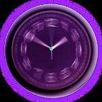 JaLoveAs StopWatch Theme Pack
