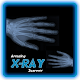 Amazing XRay Scanner 1.0.1 APK for Android
