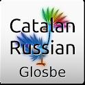 Catalan-Russian Dictionary