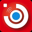Reclog icon