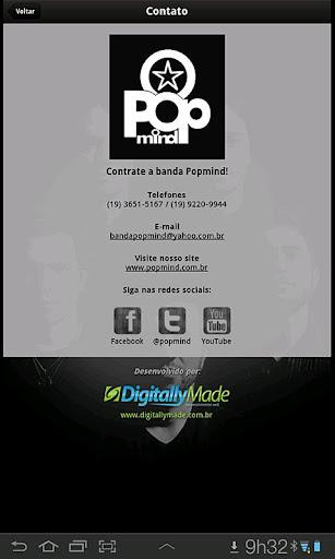 玩音樂App|Popmind免費|APP試玩