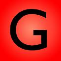 Glendora High School HQ icon