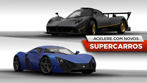 Download – Need for Speed™ Most Wanted APK Aq5YpTrkUzbQFLQLwOJVTM-m4JRe7dQx1vFvfd_JGOHnZ-YWGxnD7Sp52Ss1dSFwmg