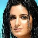 Katrina Kaif icon