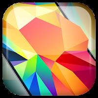 Galaxy S5 3D Live Wallpaper 1.0.5