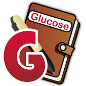 Diabetes Recorder Free