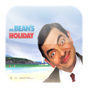 Movies for Mr Bean Cartoon icon
