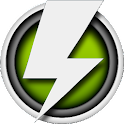 Download Manager for Android logo