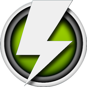 Download Manager for Android  4.26   Logo