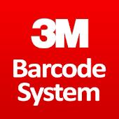 3M ASD Barcode System