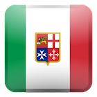 Learn Italian with WordPic icon