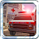Emergency Ambulance Driver 3D