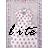 Dua Qunoot Lite icon