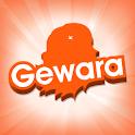格瓦拉@电影 logo