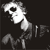 Spinetta Tribute+