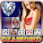 Casino Video Poker Diamond logo