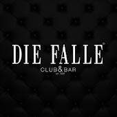 Die Falle Club Bonn