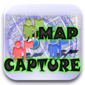 Map Capture
