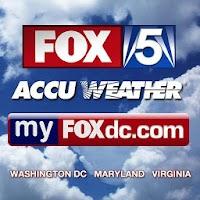 FOX5 Weather 3.9.1001
