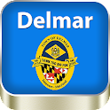 Delmar, MD - Official-