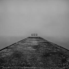 by Kjell Kasin - Uncategorized All Uncategorized ( water, samyang )