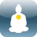 Simple Yoga Practice Timer icon