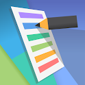 Super Simple Shopping List icon