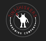 Logo for Tin Whiskers Brewing Company