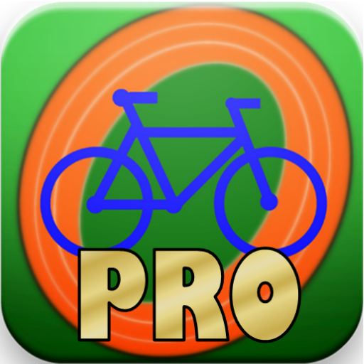 GFAHD PRO 旅遊 App LOGO-硬是要APP