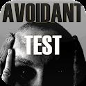 Avoidant Test