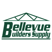 Bellevue Builders Supply