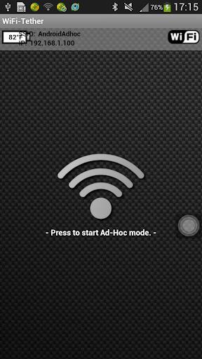 US$8 ELM327 USB Bluetooth Wifi Android OBD2 scan tool ELM 327 Wireless OBD2 OBD-II Car Diagnostics T