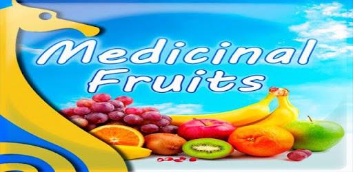 Frutti Medicinali