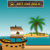 Get The Gold (Free)
