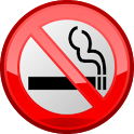Animated Non Smoker Wallpaper icon